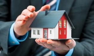 ANCPI: 43.762 de tranzacţii imobiliare, în august
