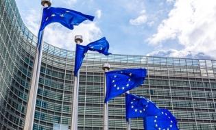 CE anunță acțiuni menite să asigure o aprovizionare cu materii prime mai sigură și mai durabilă a Europei