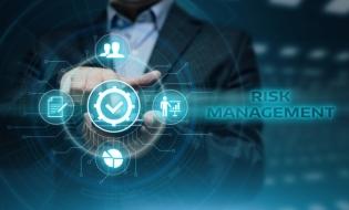 CPA Canada: O abordare practică pentru gestionarea riscurilor în organizațiile mici și mijlocii