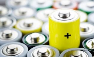 Brevetele de invenții cu privire la baterii cresc cu 14% pe an