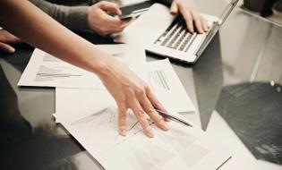 Cheltuielile privind organizarea și desfășurarea învățământului dual preuniversitar și universitar, deductibile la calculul rezultatului fiscal