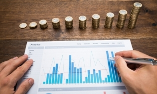 Indicatori de evaluare a proiectelor de investiții (II)