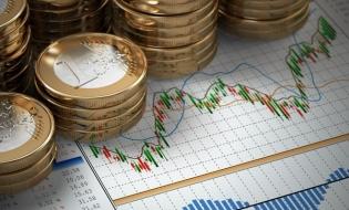 Eurostat: Cea mai semnificativă creştere anuală a ratei de economisire din UE, de la publicarea acestor date