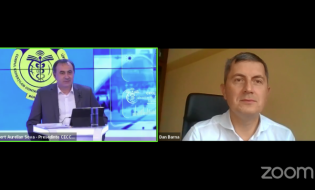 Profesioniștii, în interes public (I): Rolul profesiei contabile în reziliența României