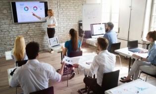 Impozitarea veniturilor din activitatea de formare profesională