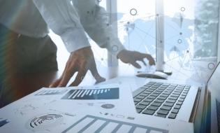 OUG nr. 227/2020: Modificări aduse legislației privind acordarea unor facilități pentru creditele acordate anumitor categorii de debitori