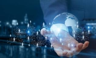 Profesia contabilă în contextul globalizării