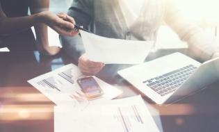 Ministerul Finanțelor propune completarea Codului fiscal și a Legii contabilității