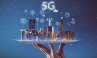 PwC: Utilizarea tehnologiei 5G va duce la creșterea eficienței economiei