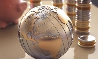 IIF: Răspunsul la pandemie a adăugat 24.000 miliarde de dolari la datoria mondială