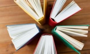 """Târgul de carte Gaudeamus – ediția 2021, o veritabilă """"gură de oxigen"""" pentru piața cărții din țara noastră"""