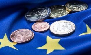 Gestionarea financiară a proiectelor cu finanțare europeană prin POCU