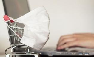 Studiu: Circa 95% dintre consumatori au făcut cel puțin o modificare a stilului lor de viață de la izbucnirea pandemiei