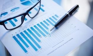 Indicatorii de gestiune și de rentabilitate – liant între poziția financiară și performanțele entităților economice