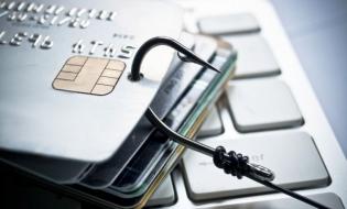 Eset: Pagube de 54 milioane de dolari produse de atacurile de tip phishing și vishing, în 2020