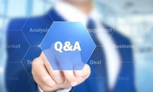 MEAT: Lista de Q&A pe tema schemei HoReCa, actualizată