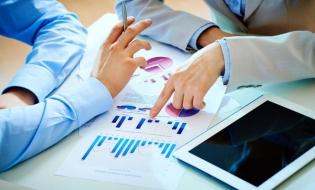 Studiu privind elaborarea unui proiect de investiții. Partea I – Identificarea principalilor furnizori și clienți
