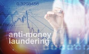 CE revizuiește normele privind combaterea spălării banilor și a finanțării terorismului