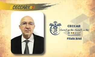 Filiala Arad