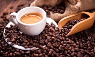 Importurile de cafea, ceai și mirodenii, în scădere cu aproape 9% în primul trimestru