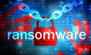 În ultimii cinci ani s-a preîntâmpinat plata a 900 de milioane de dolari în răscumpărări ransomware