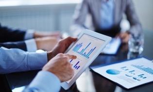 MEAT propune modificări la reglementările privind contractele de vânzare de bunuri