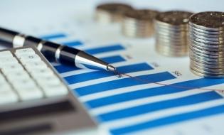 Modificări la schema de ajutor de stat privind stimularea investițiilor cu impact major în economie