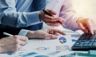 Noi reglementări contabile privind subunitățile din România care aparțin unor persoane juridice cu sediul în străinătate