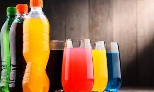 Românii, sub media UE când vine vorba despre consumul de băuturi răcoritoare care conțin zahăr