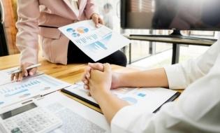 Sistemul de raportare contabilă la 30 iunie 2021 a operatorilor economici, publicat în Monitorul Oficial