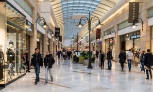 Pandemia a dus la scăderea afacerilor înregistrate de parcurile de retail și de mall-urile din România