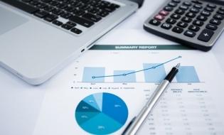 Gestiunea bugetară a vânzărilor