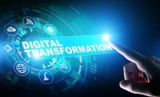 CE: Noi pași la nivel european pentru a realiza transformarea digitală a UE până în 2030