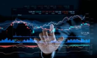 Ce șanse reale sunt ca industria să fie forța motrice a relansării economiei?