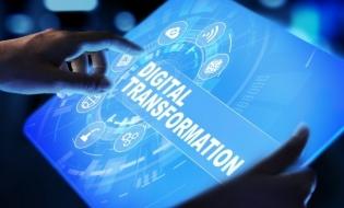 INACO: Transformarea digitală generează profesii nemaiauzite până acum pe piața muncii