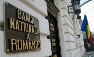 BNR: Rezervele internaționale ale României (valute plus aur) – 46,187 miliarde euro, la 30 septembrie