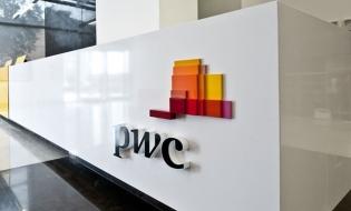 PwC: Companiile private din România estimează o creștere medie de 8,1% a salariilor de bază în 2022