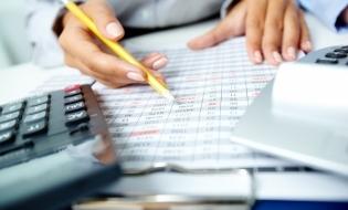 Respectarea principiilor contabile – rețeta imaginii fidele. O perspectivă teoretică asupra contribuției principiilor contabile la atingerea obiectivului raportării financiare (II)