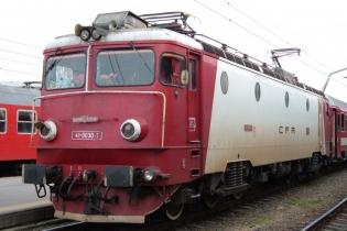 Ucraina şi România vor introduce trenuri pe ruta Cernăuţi-Suceava la începutul lui 2019