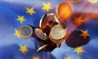 Fonduri europene de aproape 846 de milioane de euro pentru beneficiarii PNDR 2020
