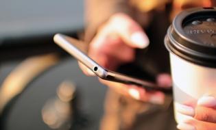 Primăria Sectorului 4 primește sesizări prin aplicația mobilă