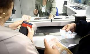 CSALB: Înţelegerile dintre consumatori și bănci, de peste 12 ori mai multe, în primele șase luni