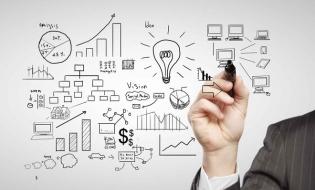 """CNIPMMR: 60 de planuri de afaceri vor primi finanţare prin programul """"Diaspora ReSTART"""""""