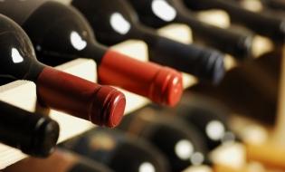 UE a exportat anul trecut vin în valoare de 21,9 miliarde de euro