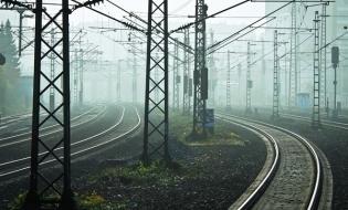 Ministrul Transporturilor: Lucrările de modernizare la infrastructura feroviară pe lotul Coşlariu-Simeria, finalizate anul acesta