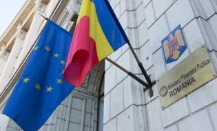 MFP: Standard & Poor's reconfirmă rating-ul de perspectivă stabilă al României