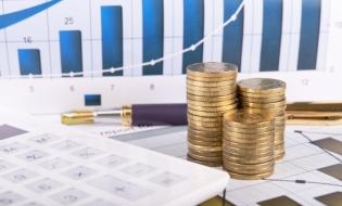Deficitul de cont curent – 114 milioane euro, în ianuarie