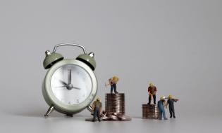 România, lider în UE la majorarea costurilor cu forţa de muncă şi în trimestrul patru din 2018