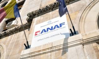 ANAF rambursează, în martie, TVA în valoare de peste 2,6 miliarde lei