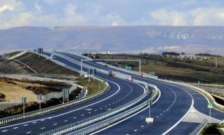 Răzvan Cuc: Lotul 1 al autostrăzii Sebeş-Turda va fi gata până la sfârşitul anului